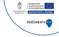 Szécheny 2020