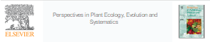 Climate is the main driver of clonal and bud bank traits in Italian forest understories